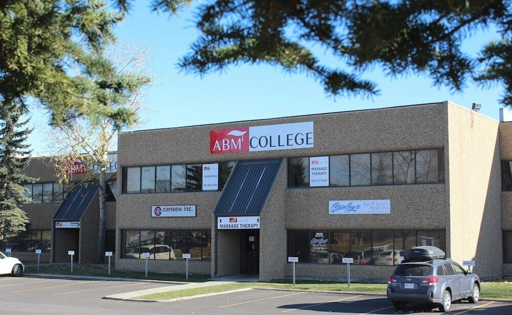 Admission Requirements At ABM College