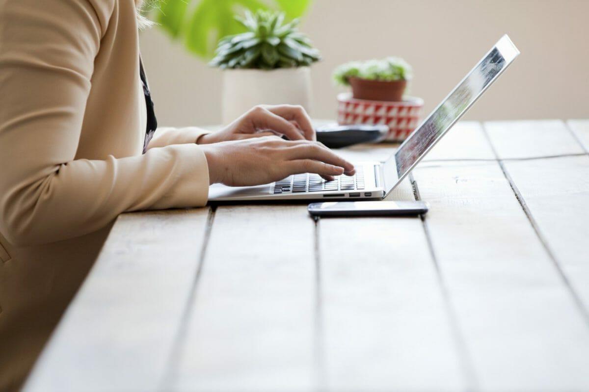 Enmeshment: No Boundaries Between Work And Personal Life