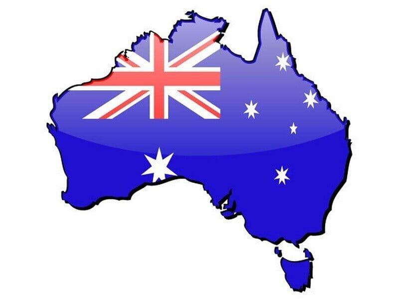 Subclass 190 Permanent Visa Of Australia