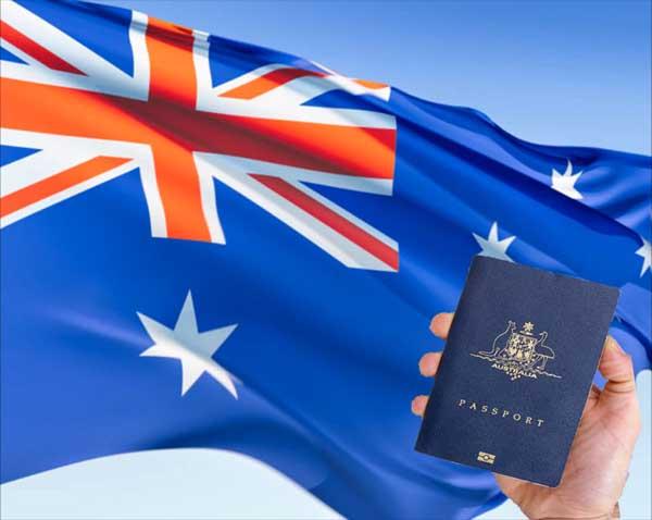 Australia Immigration Pathway