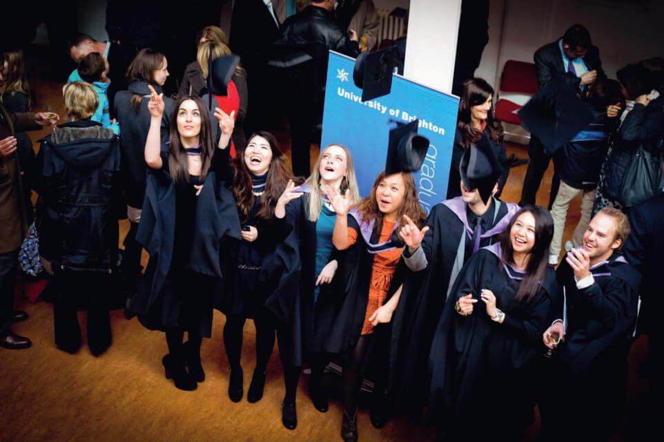 Kikkawa College Financial Aid and Awards In Toronto