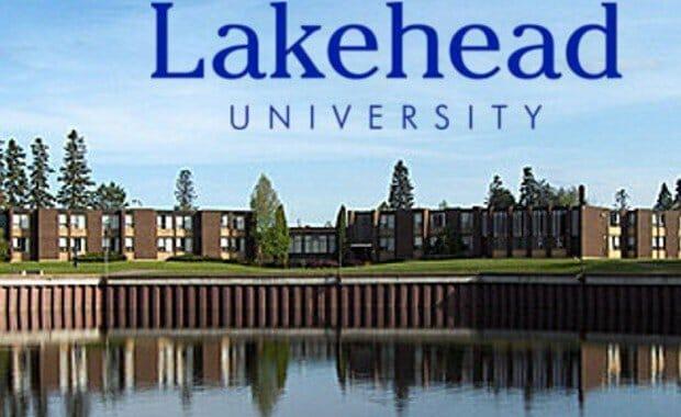 Lakehead University Admission