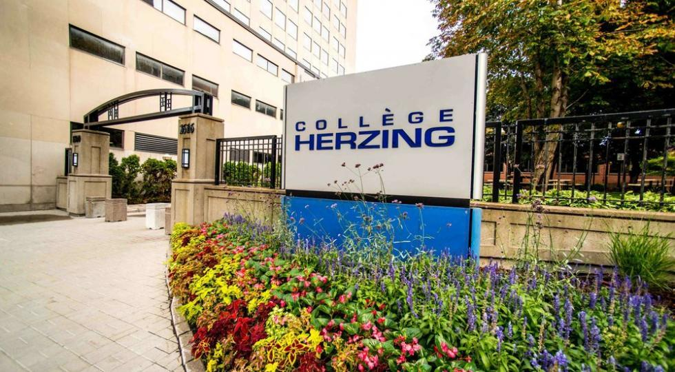 Admission Requirements At Herzing College