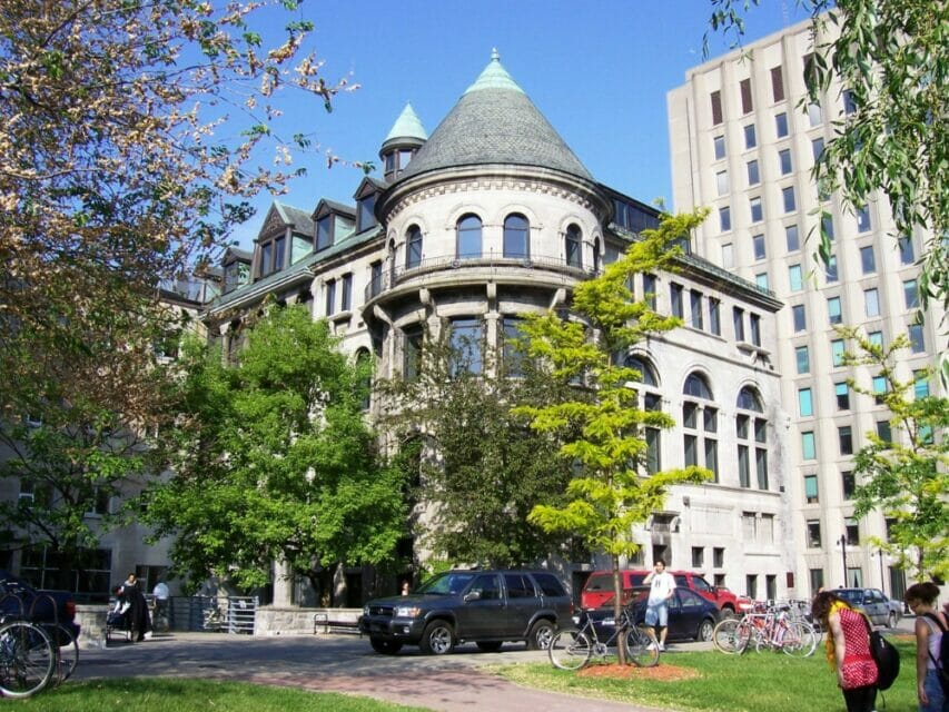 Quebec Student Visa Requirements