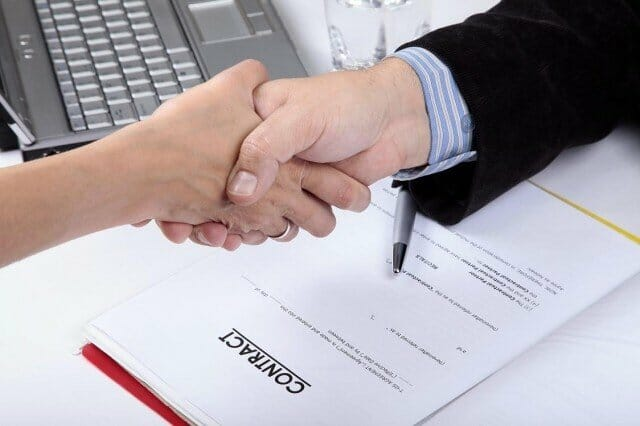 Advantages And Disadvantages Of Employment Contract