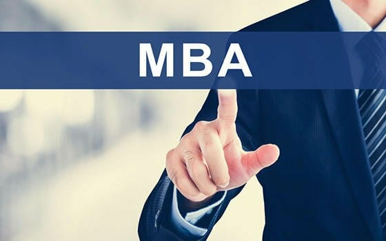 Online MBA Programs In Canada