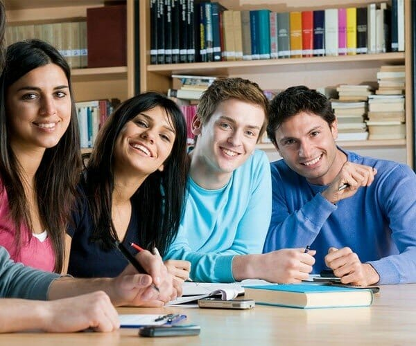 Get Permanent Resident While Studying In Canada