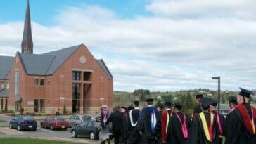 Kingswood University Scholarships