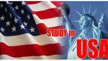 How To Study Without IELTS