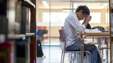 Focus College Admission Requirements