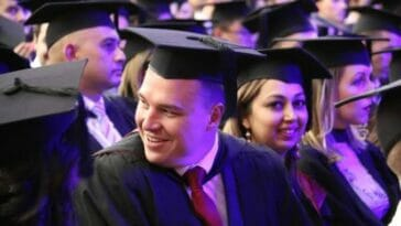 OCAD University Admission Requirements