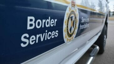 Return To Canada After Deportation