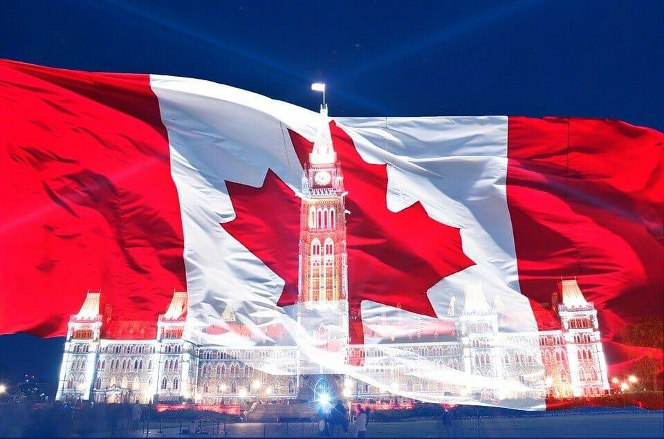 Latest Canada Immigration News