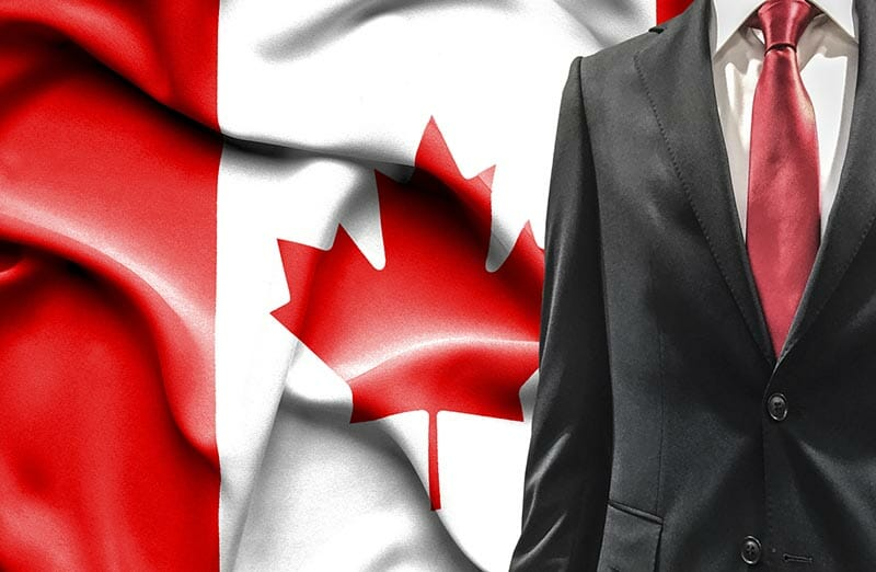 Canadian Immigration Lawyers