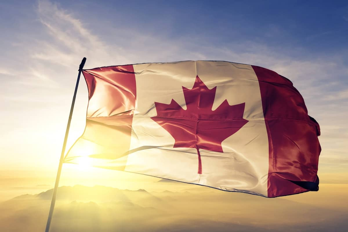 latest Canada Immigration newsletters