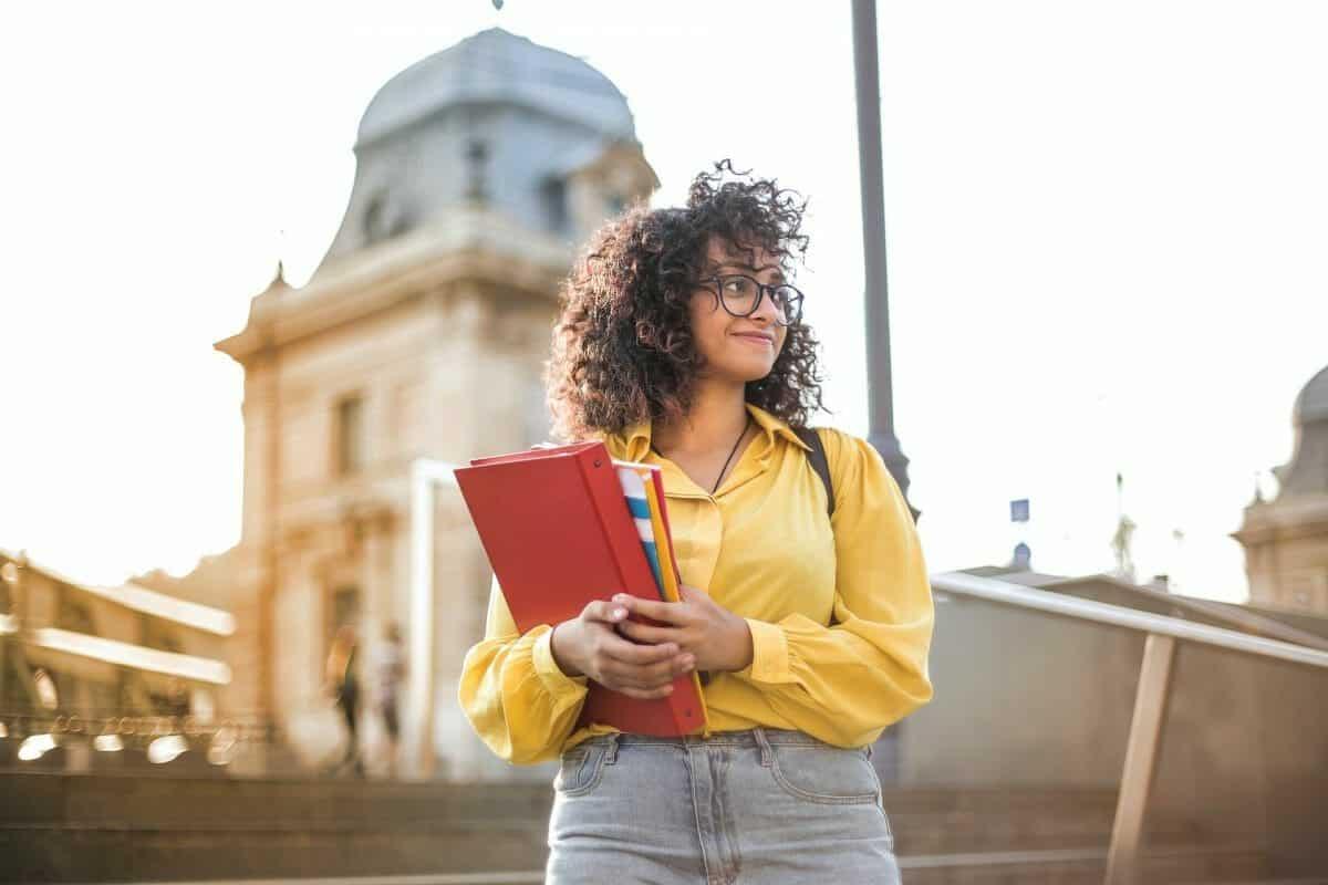 most popular study abroad destinations
