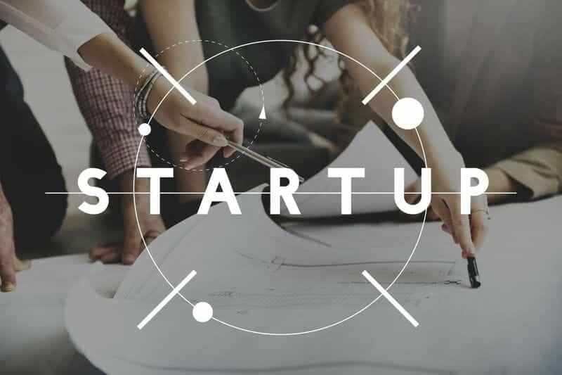 Start-up Visa from Nigeria