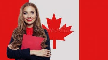 Letter of Explanation for Canada Study Permit