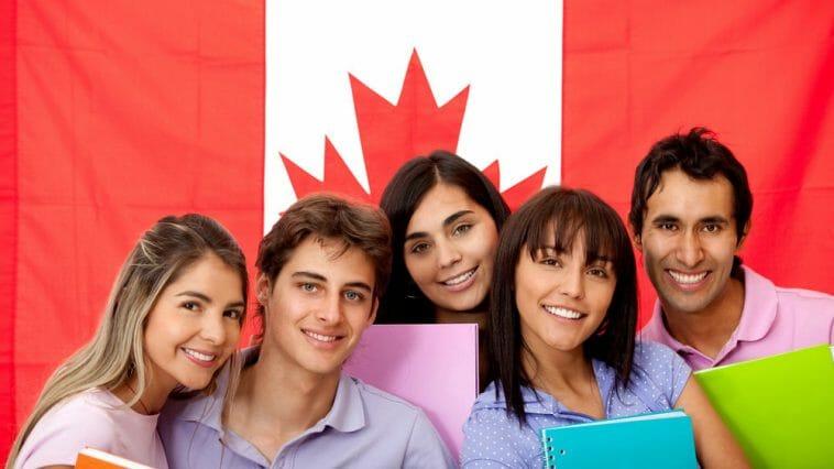 Educational Credential Assessment (ECA)