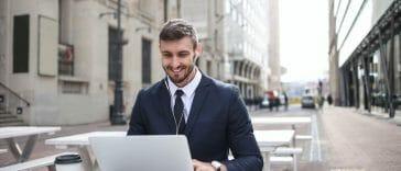 Get Your Dream Job in Canada
