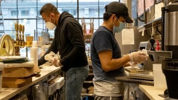 British Columbia minimum wage