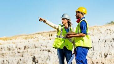 jobs in Newfoundland and Labrador