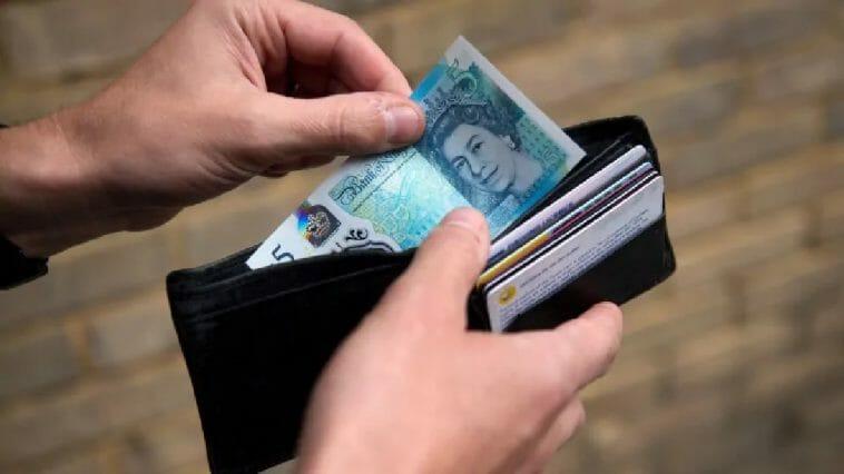 Minimum wage in Quebec