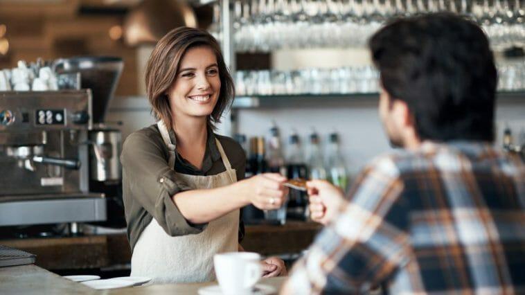 Nova Scotia minimum wage