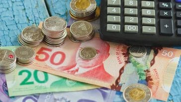 Minimum wage in Ontario