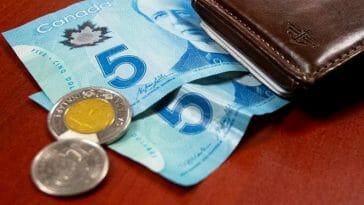 Minimum Wage in Prince Edward Island