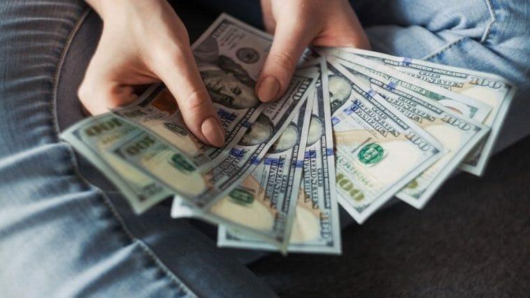 Saskatchewan Minimum Wage